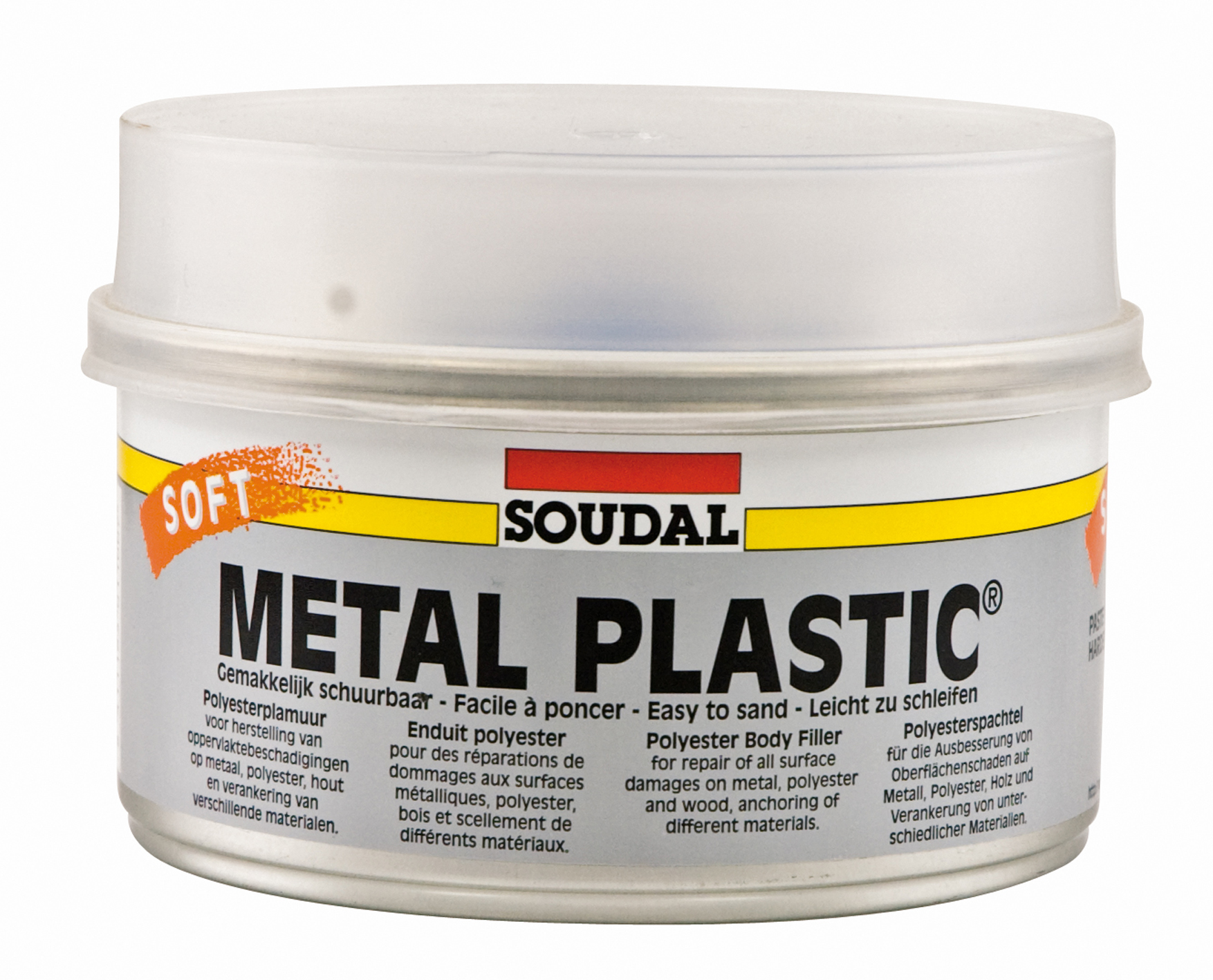Soudal expertise in sealants pu foams and adhesives - Duidelijk plastic stoel ...