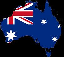 Soudal Australia