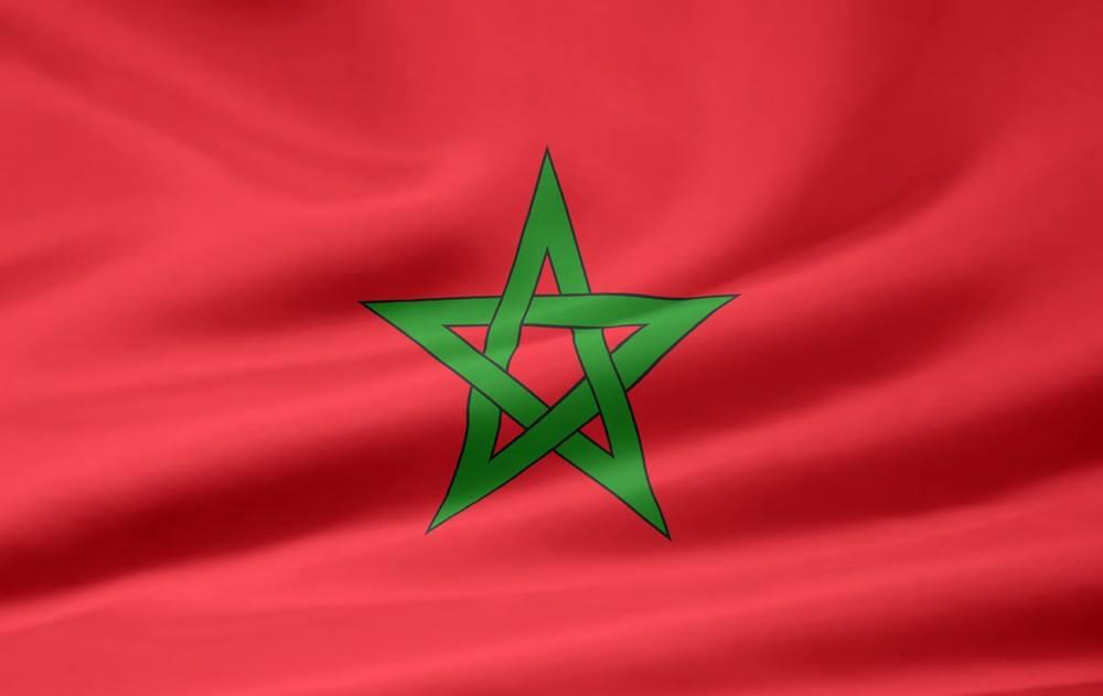 Soudal Marokko