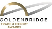 Soudal Golden Bridge Award 2015