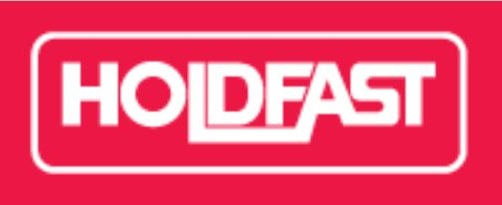 Holdfast New Zealand acquisition Soudal