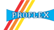 Soudal Proflex