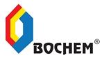Soudal Bochem