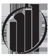 Logo OVHJ