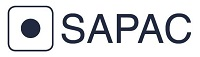 SAPAC
